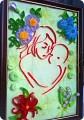 Картина для мамы своими руками