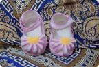 двухкомнатных квартир туфельки крючком для малышки для водонагревателей