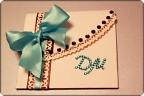 Приглашение на свадьбу своими руками мастер класс свиток