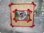 Что подарить мужу на деревянную свадьбу своими руками фото