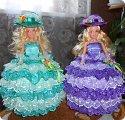 Кукла-шкатулка своими руками мастер класс фото страна мастеров