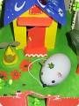 Мышонок Пик и его новенький домик