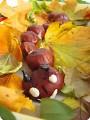 Осеннее чудо
