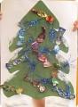 наши елки