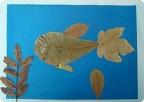"""Золотая рыбка"""