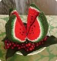 Любимая ягода!
