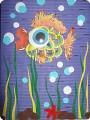 Рыбка Мечта
