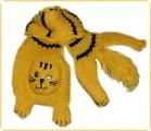 Задушевный тигруля