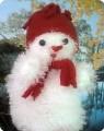 Мой помощник (кукла перчаточная)