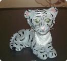 тигрёнок Фома