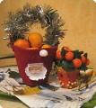 Новогодний подарок Деду Морозу