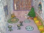 В ожидании Новогоднего праздника......