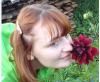 Kilya_tik