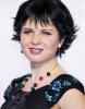 Tatyana Pavlinova