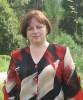 Наталия Валентиновна