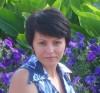 Антонова Елена