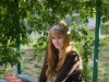 Катеринка13