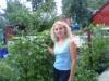 Ольга Ряшенцева