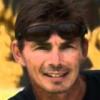 Andrey Yakushev