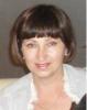Irina Grig