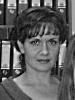 Катюшкина мама