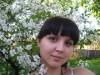 Оксана Акимова