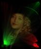 Лилия Тимофти