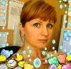 Светлана Романова61