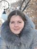 Zimicheva1984