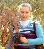 Александра Лукьянова