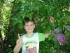 Ваня Ш.Л. 8 лет