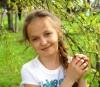 Алиса Никифорова