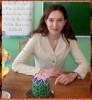 Юлия Финк