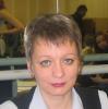 Ирина Лягуша