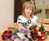 Елена Виталиевна