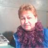 Потапова Светлана