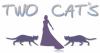Два_кота