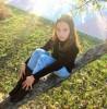 Emily2000