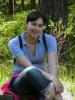 Кристина Высоцкая