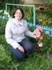 Екатерина Замятина
