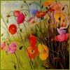 Катерина-весна