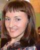 Анастасия Николаевна Зотова