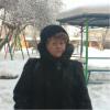 Irusechka