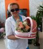 Ольга Слепецкая