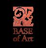 Base of Art