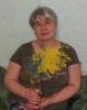 Корниенко Татьяна Ивановна