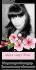 yuli_anna