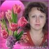Золотухина Юлия