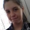 Алёна Рукодельница