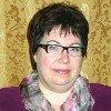 Ирина Радуга